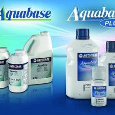 Nexa Autocolor Aquabase